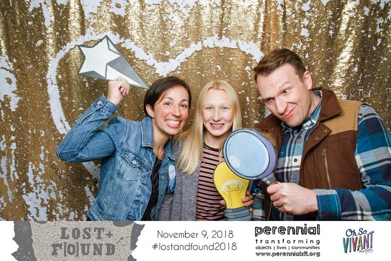 Perennial Lost + Found 11.9.2018-160.jpg