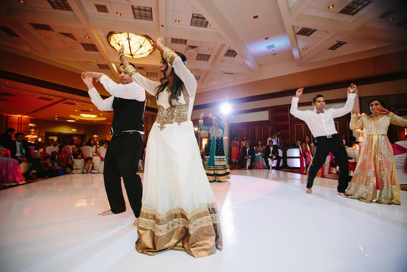 Le Cape Weddings - Robin and Virag_-543.jpg