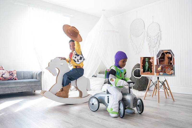 Toy Story Halloween 2019-6511.jpg