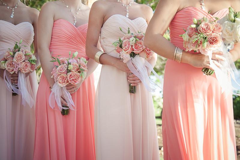 11.06.2012 V&A Wedding-428.jpg