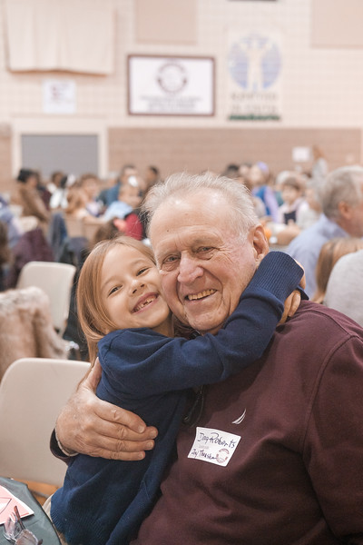 GRANDPARENTS DAY11.jpg