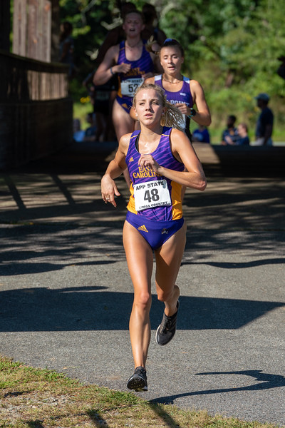 2019-ECU-XC-CoveredBridge-0157.jpg