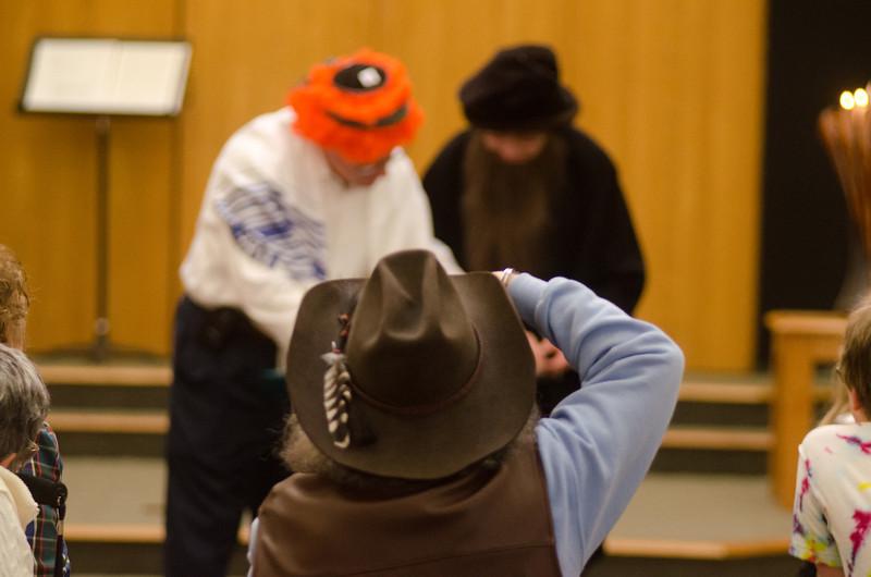 Rodef Sholom Purim 2013 selects-9718.jpg