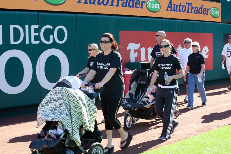 Autism Walk 2010 - 12-23-12.jpg
