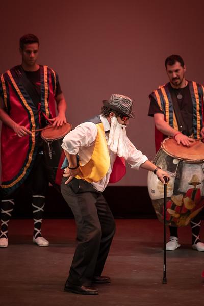 Latin Dance Fiesta-38.jpg