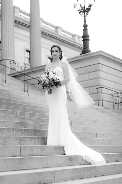 Lexington Columbia SC PHOTOGRAPHER (68 of 234).jpg