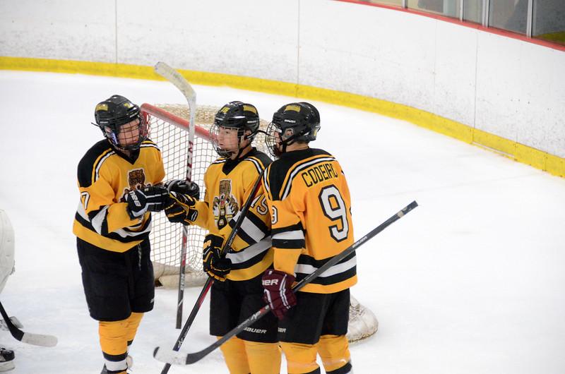 140913 Jr. Bruins vs. 495 Stars-034.JPG