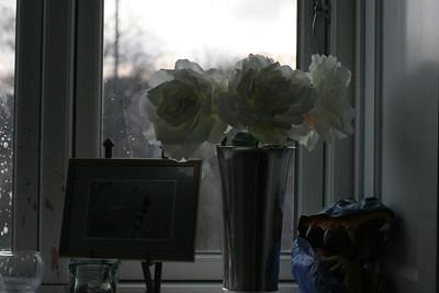 2005-02-14 Valentines Day