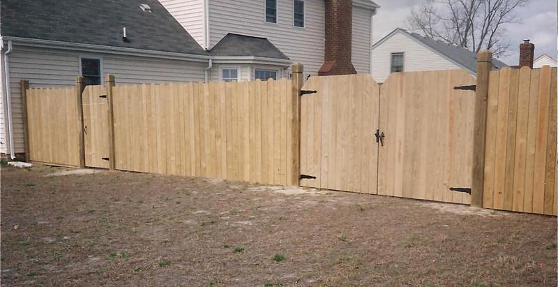 12 17 wood 076.jpg