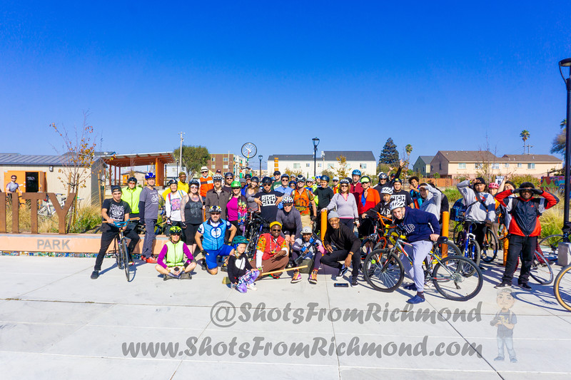 RCR_Richmond_Bridge_TestRide_2019_11_10-32.jpg