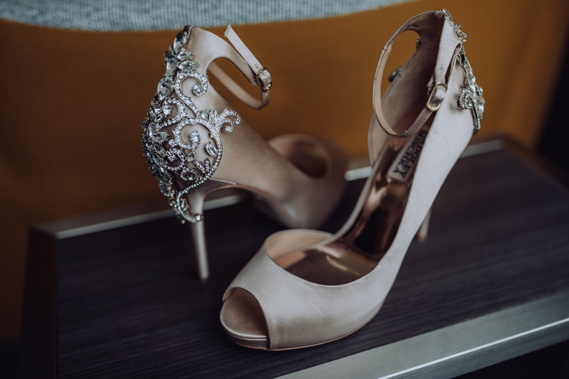 2018-07-21_ROEDER_MichelleJeremy_Wedding_CARD2_0011.jpg