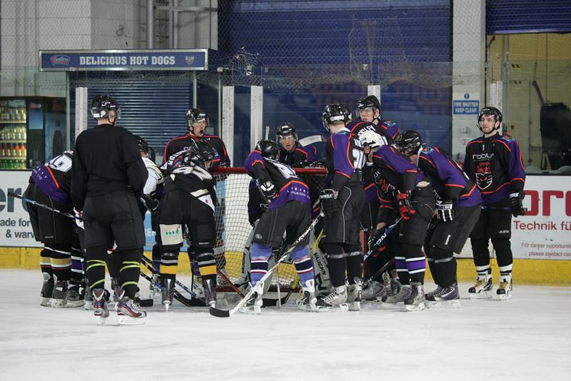 Bruins Vs Phantoms 2 004.jpg