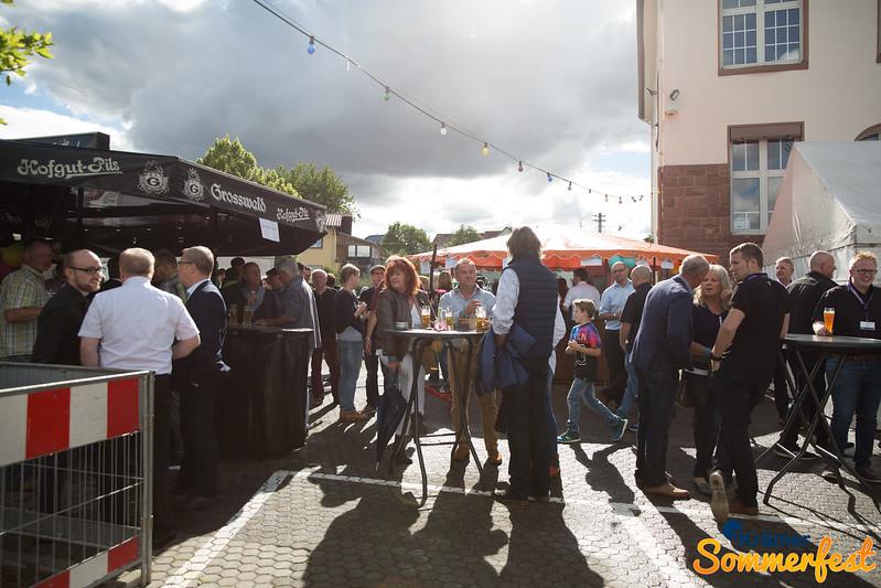 2017-06-30 KITS Sommerfest (073).jpg