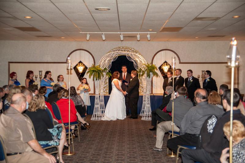 Knobloch Wedding 20120303-18-39 _MG_781209.jpg