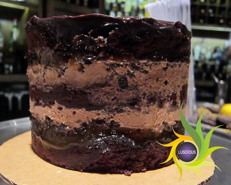 Vegan Cacao & Coconut Ice Cream chocolate cake.jpg