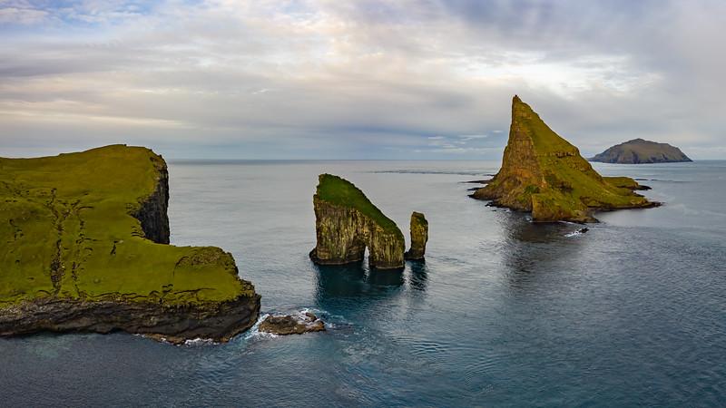 Faroes_M2P_1163-HDR-Pano.jpg