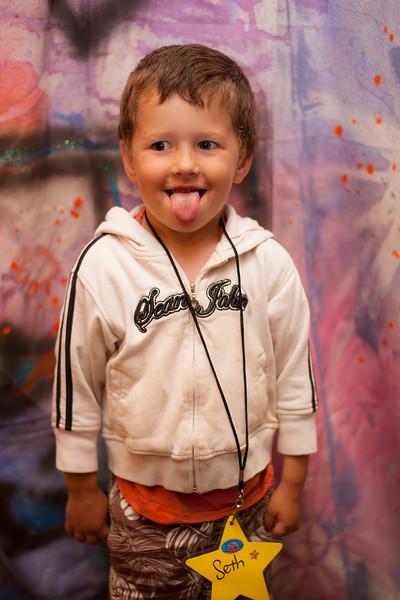RSP - Camp week 2015 kids portraits-139.jpg