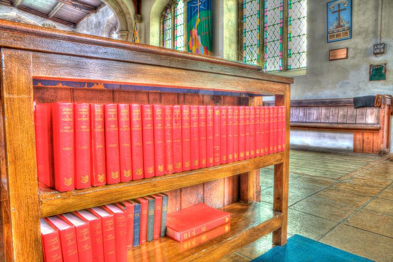 Spaldwick Church Cambridgeshire_4983437794_o.jpg