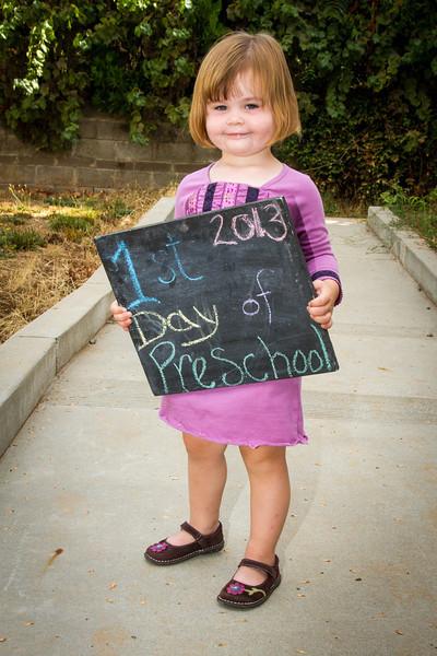 09-03 First Day of Preschool-75.jpg
