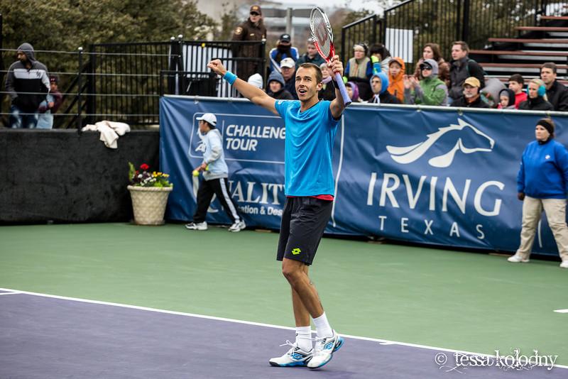 Finals Singles Rosol Final last point-3397.jpg