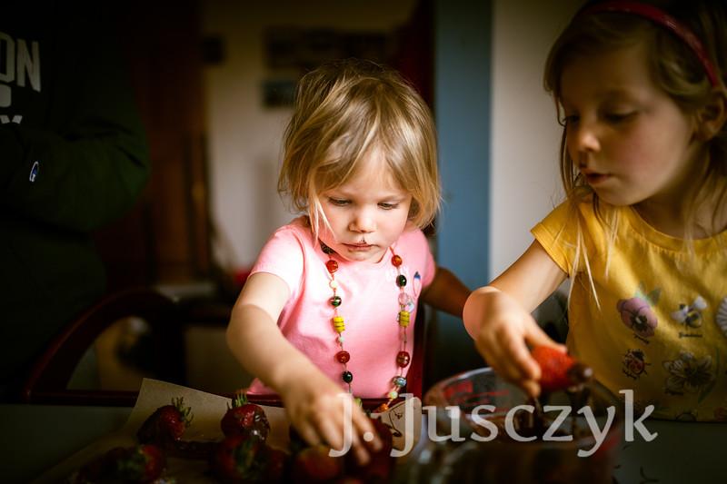 Jusczyk2021-6978.jpg