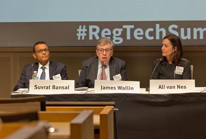 A-Team Group RegTech Summit NYC Nov 17 (137 of 193).jpg