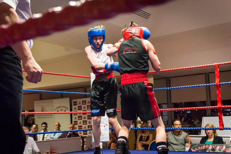 -Boxing Event March 5 2016Boxing Event March 5 2016-14360436.jpg