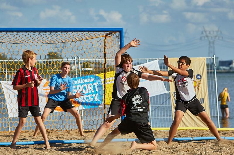 Molecaten NK Beach handball 2015 img 791.jpg