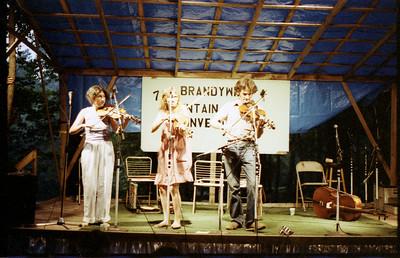Brandywine Festival Photos