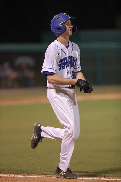 3.12.19 CSN Varsity Baseball vs SJN-154.jpg