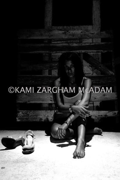Intimate©Kami Z.McAdam 0226.jpg