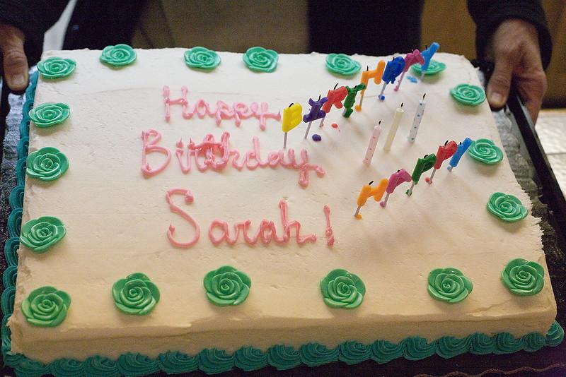 sarah-022817-02.jpg
