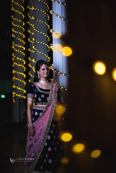 LightStory-Lavanya+Vivek-528.jpg