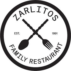 Zarlito's Family Restaurant