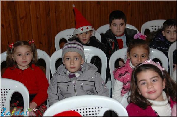 christmas_party_children_serian