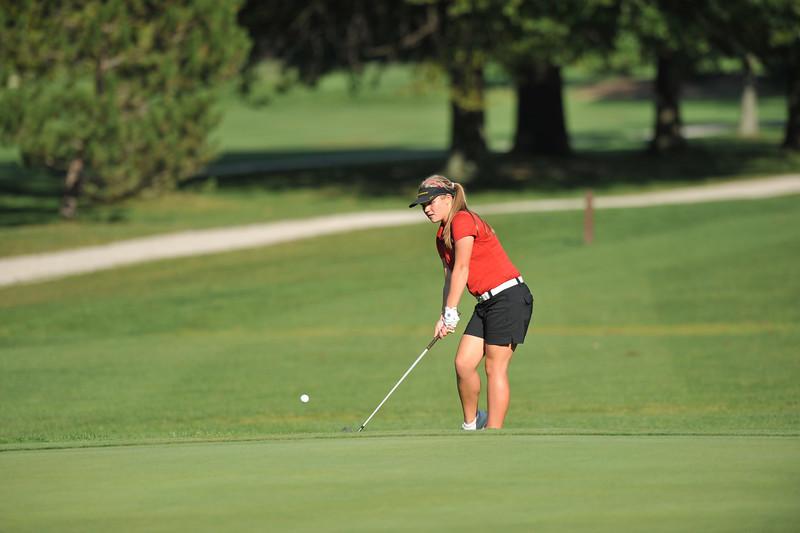 Lutheran-West-Womens-Golf-Sept-2012---c142813-033.jpg