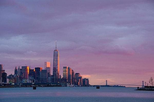 ny_skyline_from_port_imperial_20_20141019_1860557056.jpeg