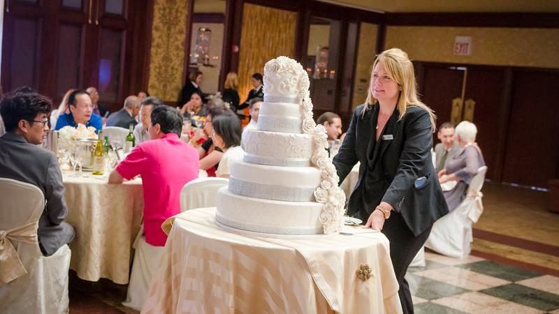 edwin wedding web-5031.jpg