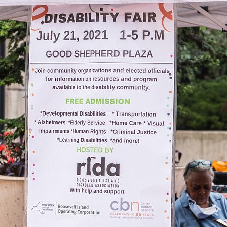 2021-07-21-Disability Fair