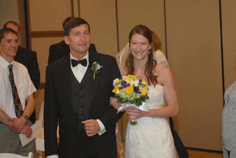 BeVier Wedding 310.jpg