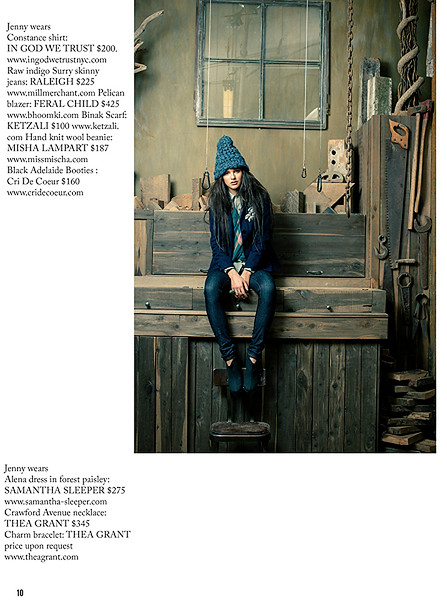 Stylist-Sabine-Feuilloley-Lifestyle-Commercial-Creative-Space-Artists-Management-40-a-green-beauty-issue-doublepages.jpg