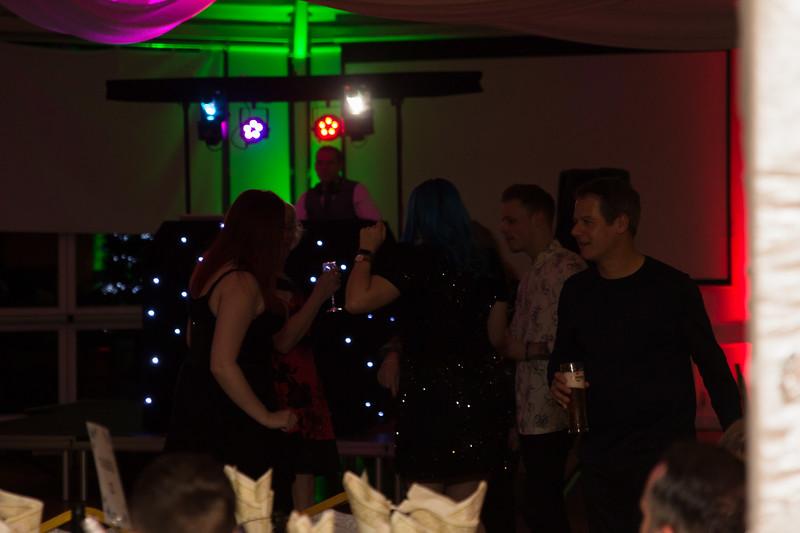 Lloyds_pharmacy_clinical_homecare_christmas_party_manor_of_groves_hotel_xmas_bensavellphotography (310 of 349).jpg