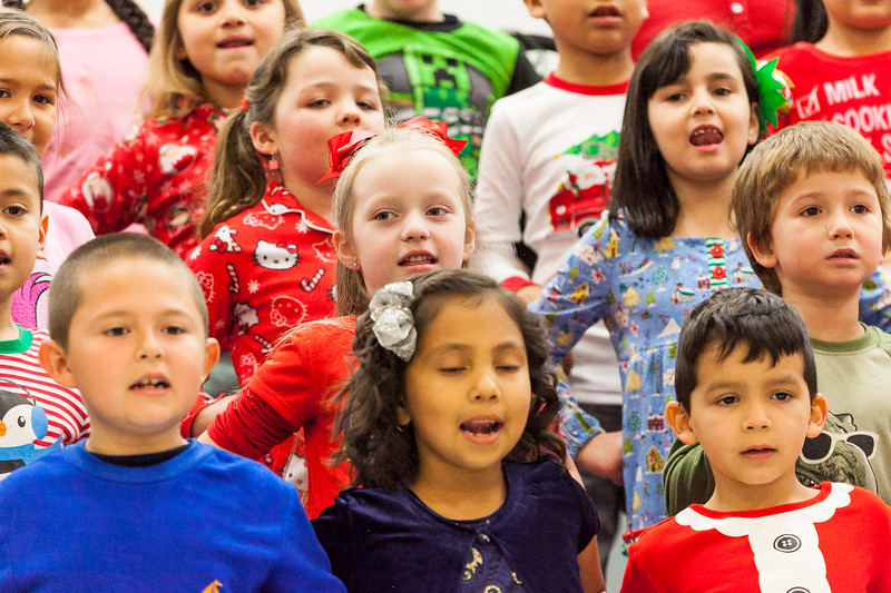 Christmas First Grade-32.jpg