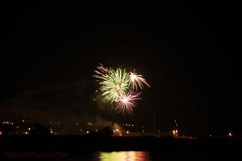 Fireworks-55.jpg