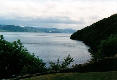 1990_August_Scotland 2