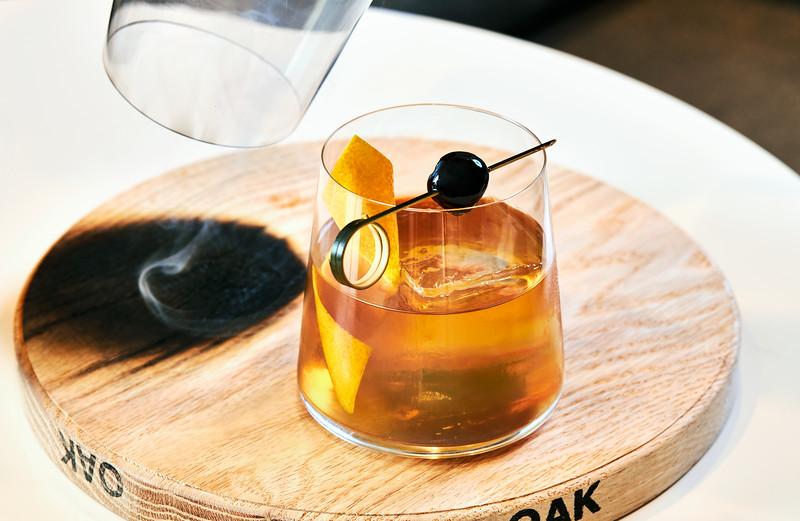 DALAF_FRISCO_DrinkTapas-WhiskeyOldFashionSmoked.jpg