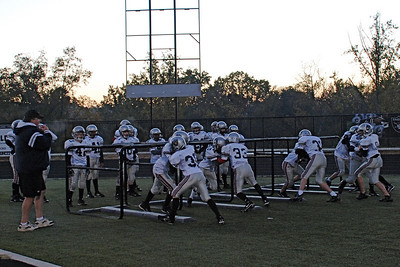 110108 Jr Raiders 6th Silver vs Sprayberry