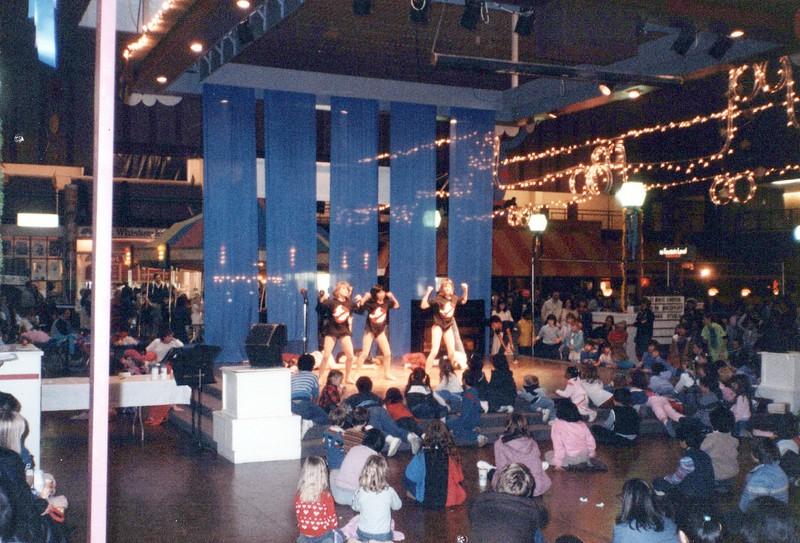 Dance_1701_a.jpg