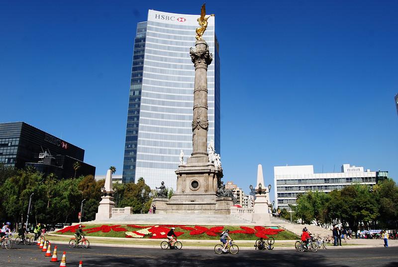 Mexico City 12-5 (66).JPG