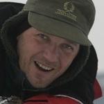 Peter-Lahti.jpg